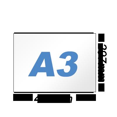 A3-letaky.png