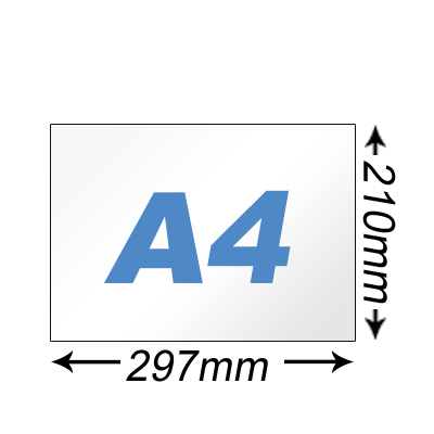 A4-letaky.png