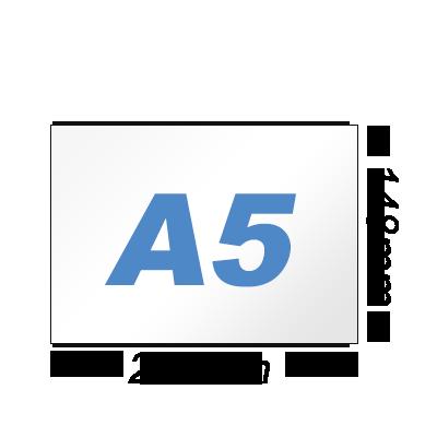 A5-letaky.png