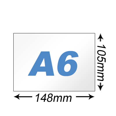 A6-letaky.png