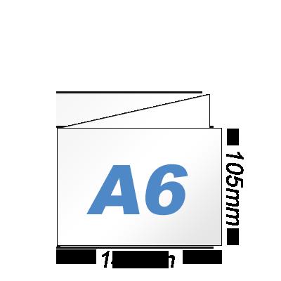 A6-na-sirku-4stran.png