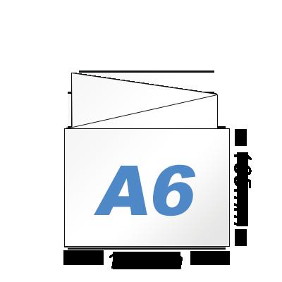 A6-na-sirku-6stran.png