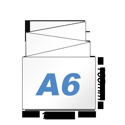 A6-na-sirku-8stran.png