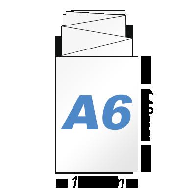 A6-na-vysku-10stran.png