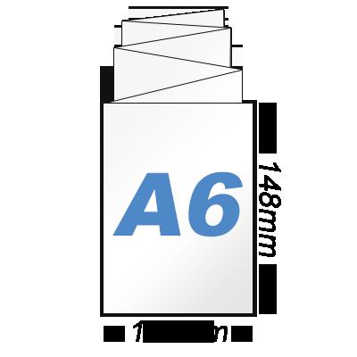 A6-na-vysku-12stran.png