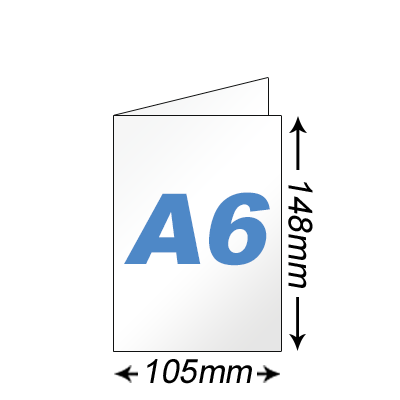A6-na-vysku-4stran.png