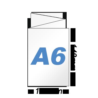 A6-na-vysku-6stran.png