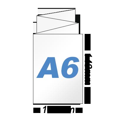 A6-na-vysku-8stran.png
