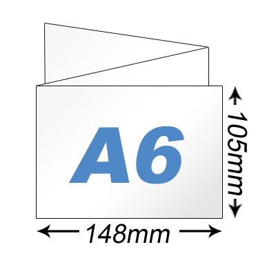 A6-ohybane.png