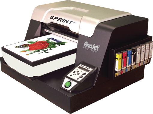 Anajet-DTG-printer-final-mini.png