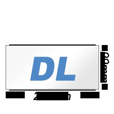 DL-letaky.png