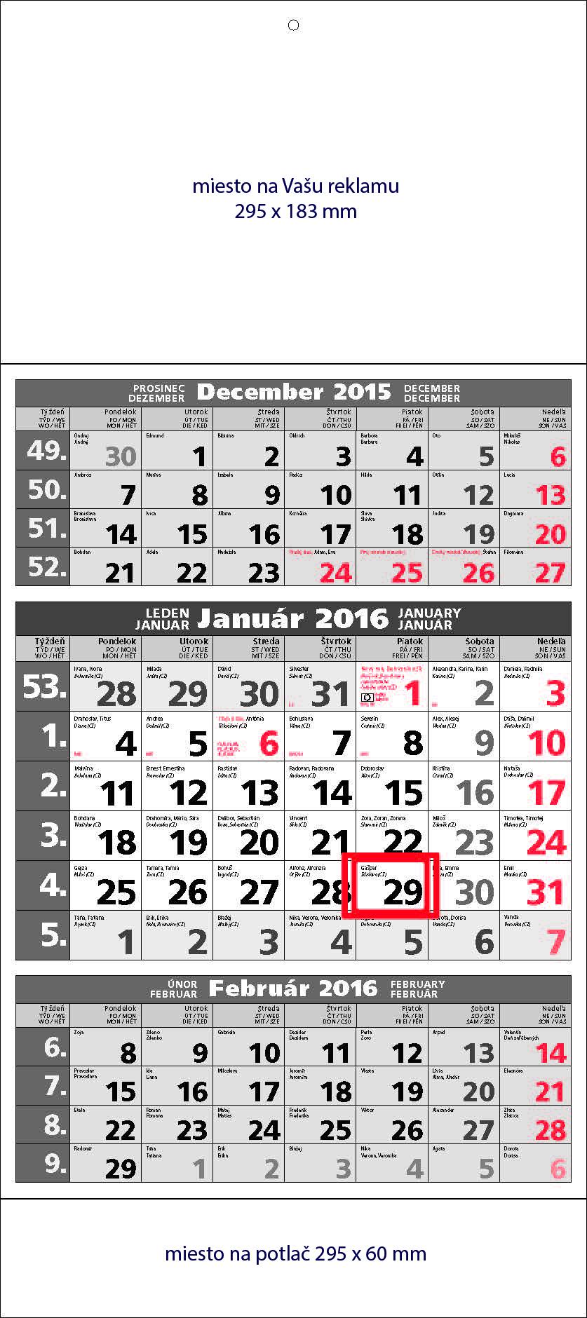nastenny kalendar 12 stran sivy.jpg
