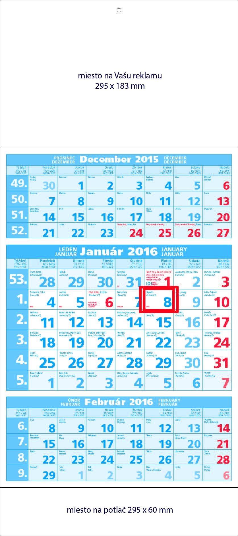 nastenny kalendar 12 stran.jpg