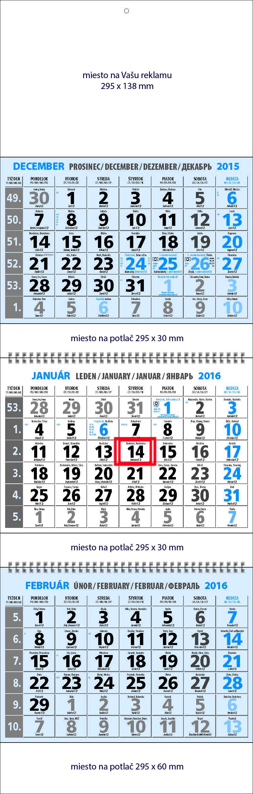 nastenny kalendar 3 dilni 3x12 stran.jpg