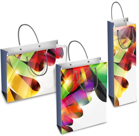 papierové tašky.PNG