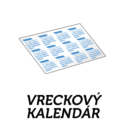 vreckový-kalendar.png